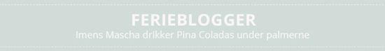 ferieblogger-bjaelke